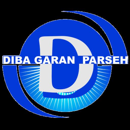 DibaLens
