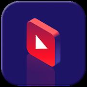 Music Streamer for YouTube
