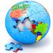 パズル:パズル国 - Androidアプリ