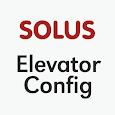 Solus Elevator Config
