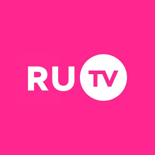 RU.TV Icon