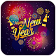 New Year Wishes SMS Download on Windows