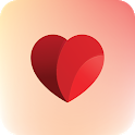 Indonesia Social - Dating Chat icon