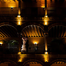 Wedding photographer Roberto Amorós (amoros). Photo of 16.06.2015