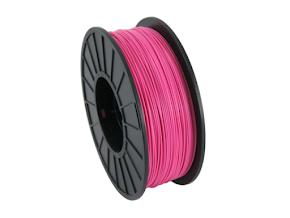 Magenta PRO Series PLA Filament - 1.75mm (1kg)