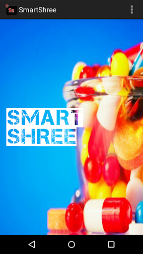 SmartShree