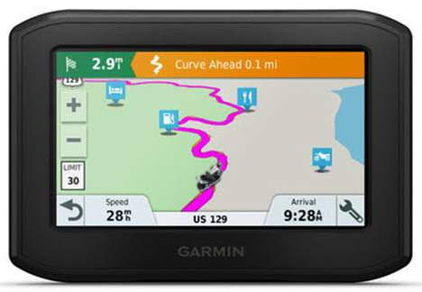 how to download maps to my garmin gps