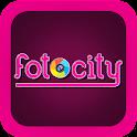 Fotocity icon