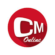 Camer Online - News, Radios and TV