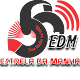 EDM ESTRELA DA MANHÃ for PC-Windows 7,8,10 and Mac