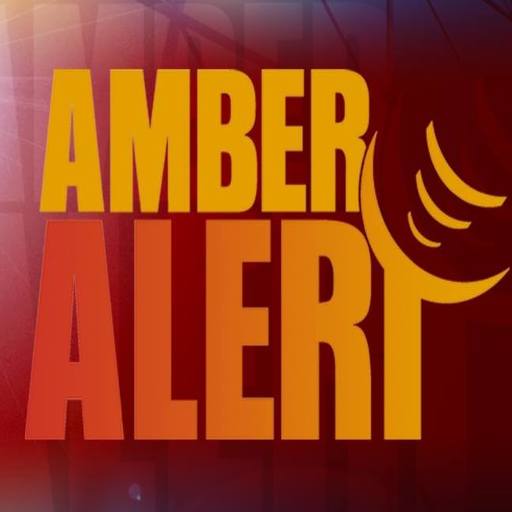 Amber Alert and Missing Kids - Apps on Google Play