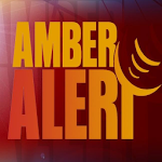Amber Alert and Missing Kids