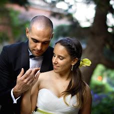 Jurufoto perkahwinan Fernando Colaço (colao). Foto pada 27.06.2015
