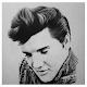Elvis Presley Quotes, Lyrics, Facts Download on Windows