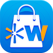 App Free Coupons for Walmart Market APK for Windows Phone
