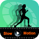 Slow motion Video for PC-Windows 7,8,10 and Mac