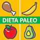 Paleo Dieta - Cómo Mejorar la Salud con la Comida Download on Windows
