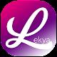 Lekya for PC-Windows 7,8,10 and Mac 0.0.1