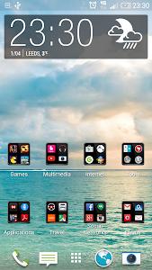 Suite Folder Organizer v4.2