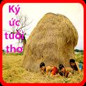 Tuoi tho du doi - Trang Quynh icon