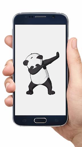 Wallpaper HD For Mobile 1.0 screenshots 5