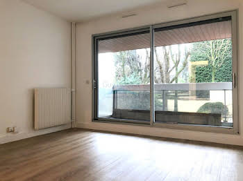 Studio 26,65 m2