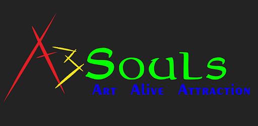 A3 Souls Account Management System
