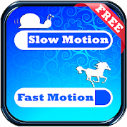App Slow Fast Motion - High Quality Video APK for Windows Phone