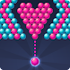 Bubble Pop! Puzzle Game Legend - Androidアプリ