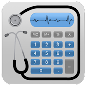 CliniCalc - Medical Calculator