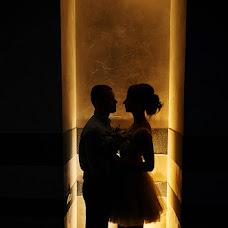Wedding photographer Andrey Paley (PALANDREI). Photo of 10.12.2017