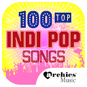 100 Top Indi Pop Songs