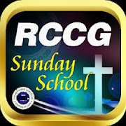 RCCG Sunday School Manual 2020