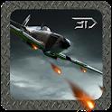 Air Fury 2015 icon