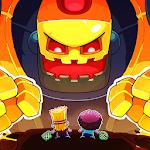 Smashy Duo 3.0.2