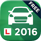 Theory Test 2016 icon
