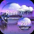 Weather App - Weather Forecast & Weather Live apk