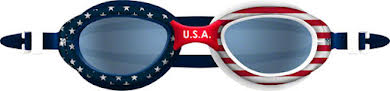 TYR Special Ops 2.0 Polarized Goggle alternate image 3