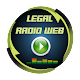 Legal Rádio Web Alagoas Download for PC Windows 10/8/7