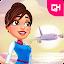 Amber's Airline - High Hopes ✈️