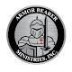 Armor Bearer Ministries APK