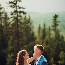 Wedding photographer Maks Averyanov (maxaveryanov). Photo of 10.02.2016