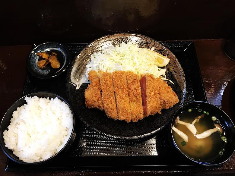 kiseki-tonkatsu3