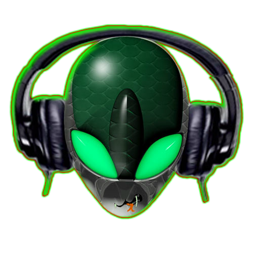 Alien SoundBoard Sounds