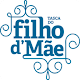 Download Tasca do Filho da Mãe For PC Windows and Mac