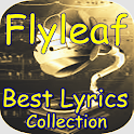 Flyleaf Lyrics izi icon