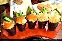 梅菊日本料理