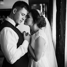 Wedding photographer Dmitriy Shpak (dimak). Photo of 12.02.2018