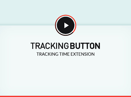 Tracking Time | Button