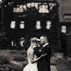 Wedding photographer Ruben Venturo (mayadventura). Photo of 01.05.2018